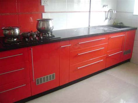 Cute Kitchen   Modular Kitchen Manufacturer in Chennai, a