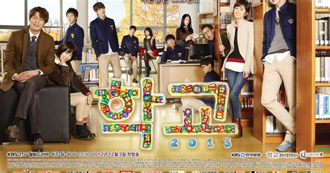 sinopsis film korea zombie school saranghaeyo sinopsis singkat drama korea school 2013