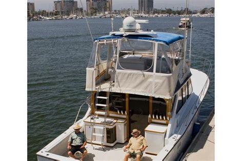 marina del rey rent a boat sailoboat rental s marina del rey get a sailo boat in la