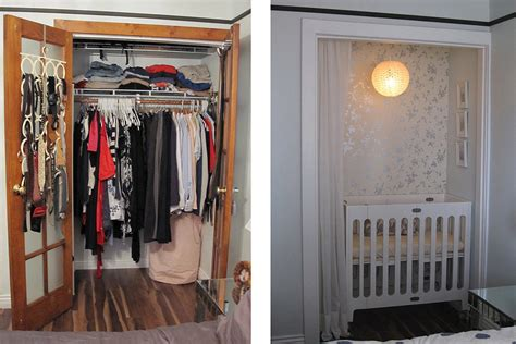 turn bedroom into closet guest room ideas small space converting bedroom into