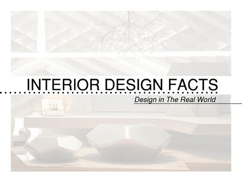 interior design facts by natascha bolliger issuu