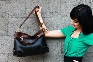 Murah grosir tas wanita tas online tas selempang tas kw tas branded