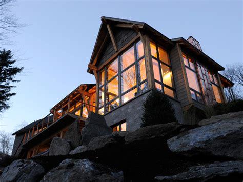 hgtv dream home 2011 pictures and video from hgtv dream the granite gurus hgtv s dream home 2011