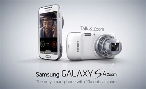 samsung galaxy 4 zoom samsung galaxy s4 zoom review bulky capable shooter