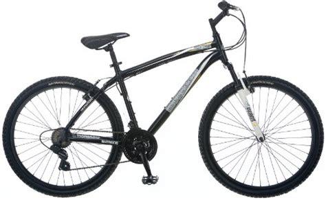 mongoose comfort bikes mongoose r4006 comfort bikes