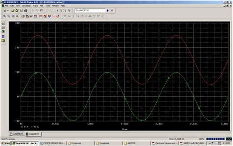 diode 1n4007 pspice diode 1n4007 pspice 28 images diode 1n4007 pspice 28 images wave bridge rectifier circuit