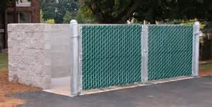 dumpster enclosure dumpster enclosure contractors san diego ca