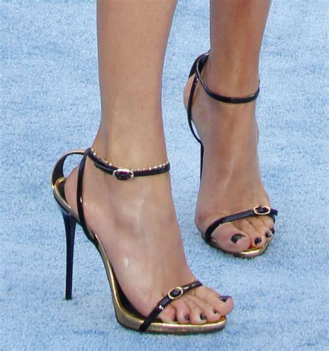 new celebrity feet pictures jennifer lopez s feet