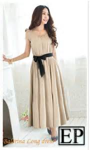 Velove Longdress fashion product 3 july 2012 jes8dy grosir