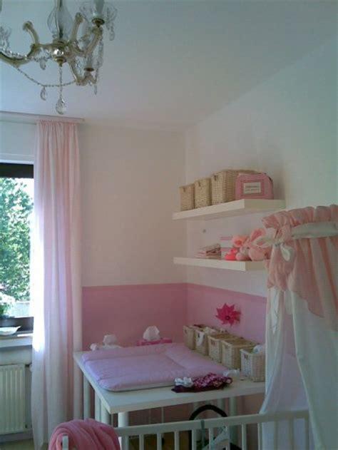 Kronleuchter Babyzimmer by Kinderzimmer Design Kronleuchter