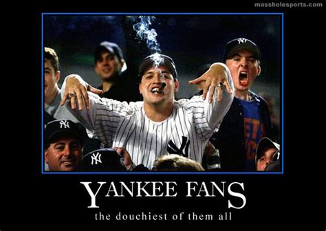 Yankees Suck Memes - funny quotes about the yankees quotesgram