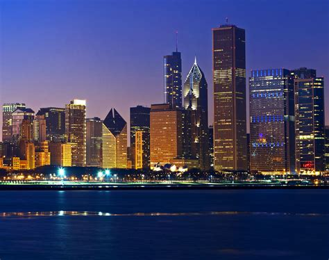 cheap flights from delhi to chicago