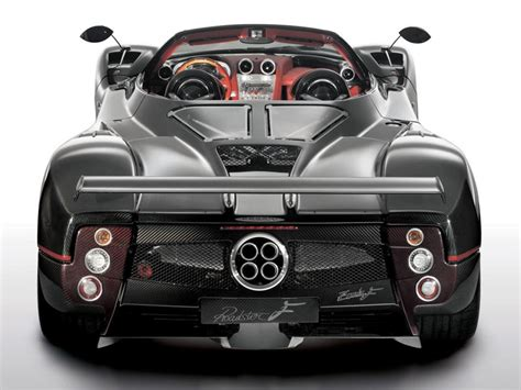 how much is a pagani zonda top 10 photos of pagani zonda how much is pagani zonda
