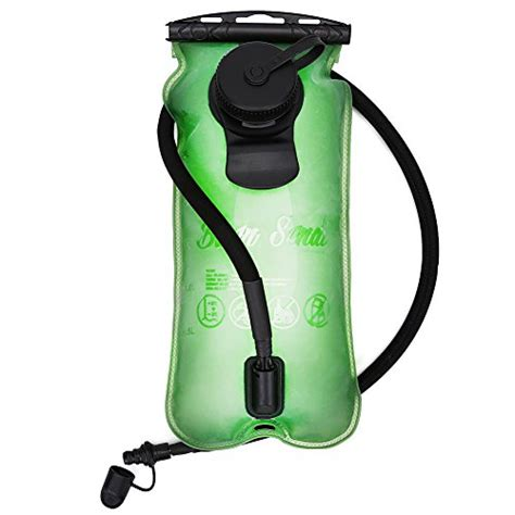 3 liter hydration bladder baen sendi hydration bladder 3 liter 100 oz water