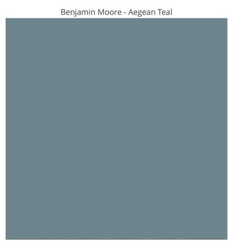 25 best ideas about benjamin teal on teal paint colors living room turquoise