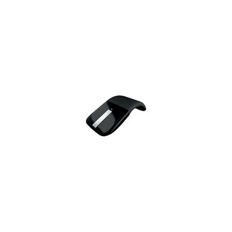microsoft arc touch mouse black by office depot officemax microsoft arc touch mouse black by office depot officemax
