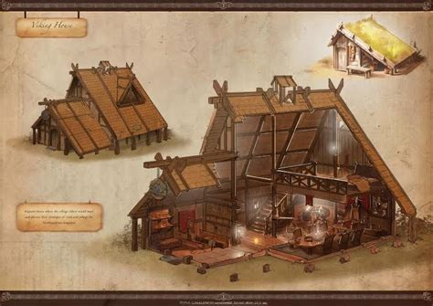 modern viking longhouse design build your house like a viking