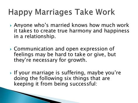 communication in marriage 21 ways to remarkable communication in marriage without fighting with your spouse communication book volume 3 books 6 ways you re hurting your marriage