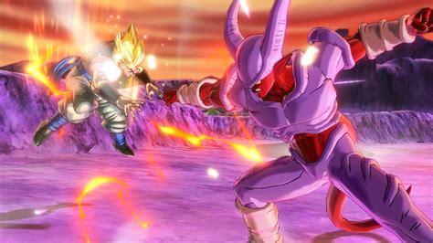 free download pc games full version rar dragon ball xenoverse 2 pc highly compressed