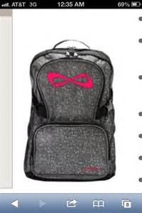 Infinity Cheer Backpacks Sparkle Infinity Bag Bags Infinity