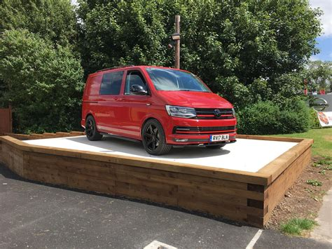 kombi volkswagen for sale new vw t6 transporters for sale kombi caravelle
