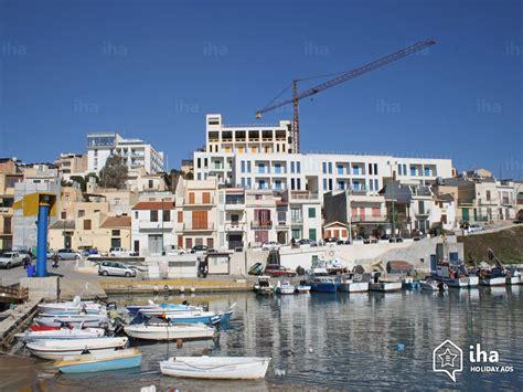 appartamenti in sicilia vacanze appartamenti e vacanze in sicilia in affitto
