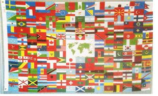 flags of the world gifts buy world flags world flags world flags sale buy world