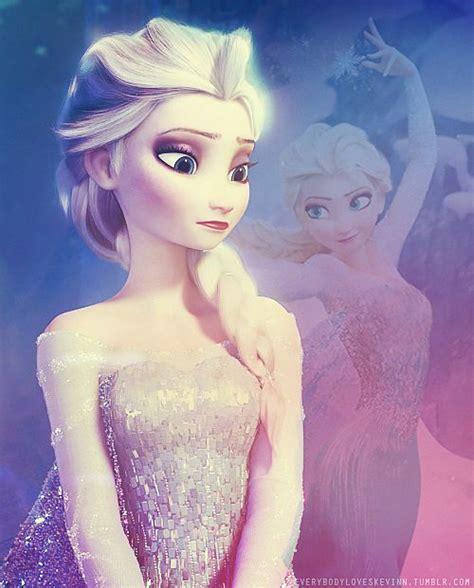 Fc Elsa New 4 96rb 92 best frozen images on disney cruise plan elsa and disney frozen