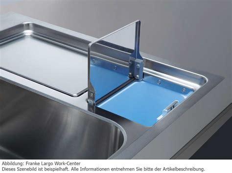 Küchen Kanister Sets Edelstahl by Wohnzimmer Orange Gr 252 N