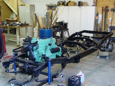 jeep hurricane engine willys super hurricane engine diagram willys wagon wiring