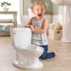 potty toilet seat trainer infant toddler