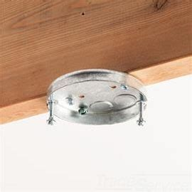 ceiling outlet box outlet box for ceiling fan outlet free engine image for