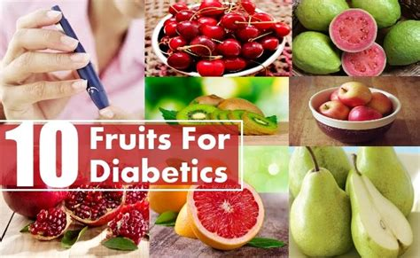fruit and diabetes top 10 fruits for diabetics diy health remedy