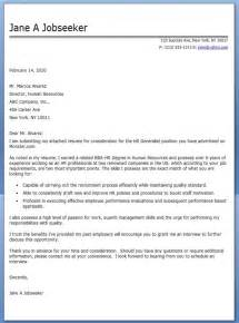 resume vs cover letter 2 - Resume Vs Cover Letter