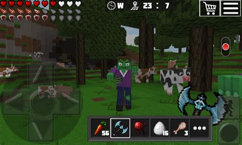 world of cubes apk world of cubes survival craft apk free simulation android appraw