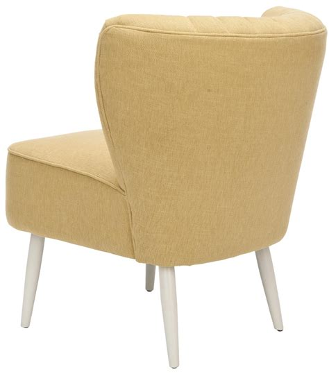 safavieh armchair mcr4548b accent chairs furniture by safavieh