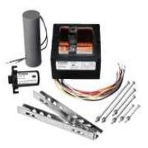 Lu Emergency Merk Energizer sylvania 47389