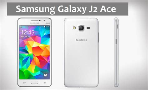 Samsung J2 Ace samsung galaxy j2 ace and j1 4g launched in india