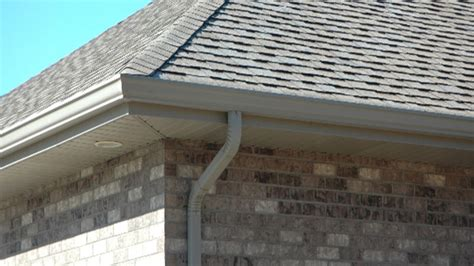 ceiling repair contractors roof repair contractors in thornton co offer suggestions
