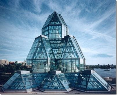 famous architects and their work who are the most famous architects in the world and what