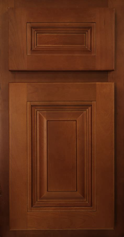Kc Cabinets In Stock Cabinets 171 Kc Cabinet