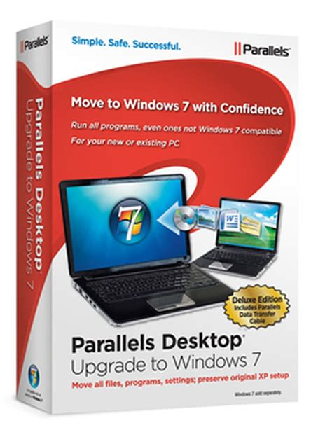 upgrade windows xp to windows 7 cnet parallels desktop upgrade to windows 7 ditch xp vista