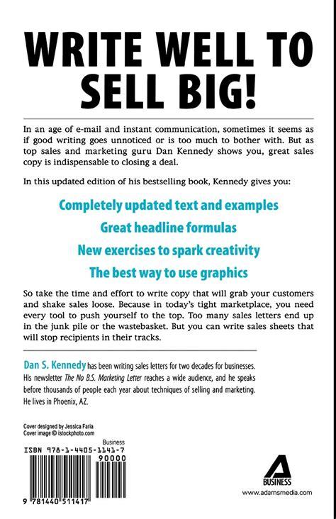 sales letter pertamini co