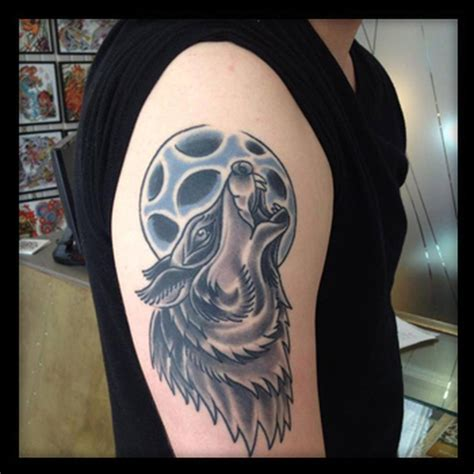 rebel ink tattoo artists in aberdeen ab25 1eq 192 com