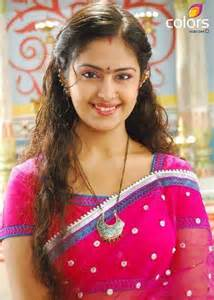 Avika gor pictures wiki age height movies