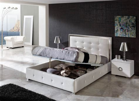 white bedroom furniture for adults white bedroom furniture for adults editeestrela