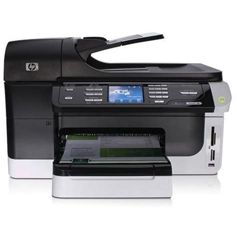 New Premium Gluta All In One computer gadgets hp officejet pro 8500 wireless all in one printer cool computer