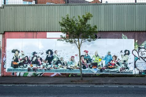 belfast wall murals wall murals in belfast 28 images pictures of the