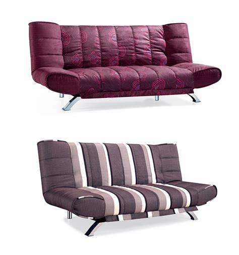 futon india price of sofa bed royal home ultimate sofa bed online at