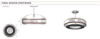 amazing exhale ceiling fan review pictures decoration exhale fans ef34 23 swcwtv review price com hk